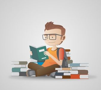 How to learn to read faster?