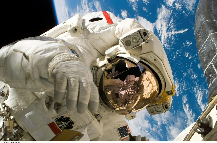 Popular myths about space in which you shouldn't believe