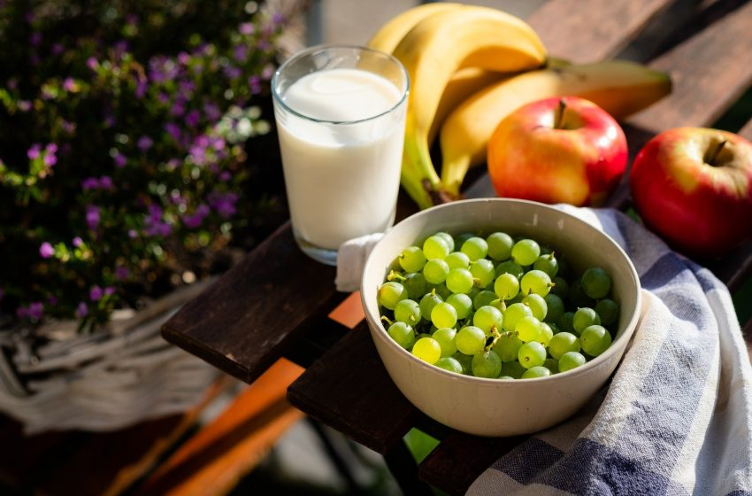 Is intuitive eating suitable for you?