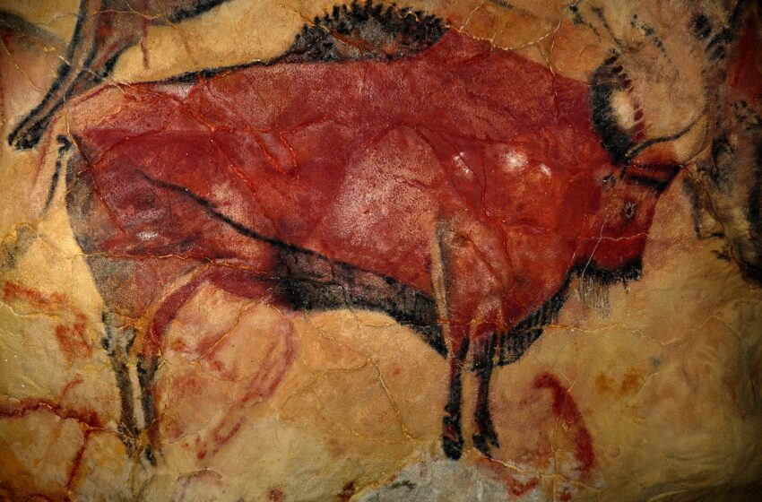 Were ancient people really healthier than modern people are?